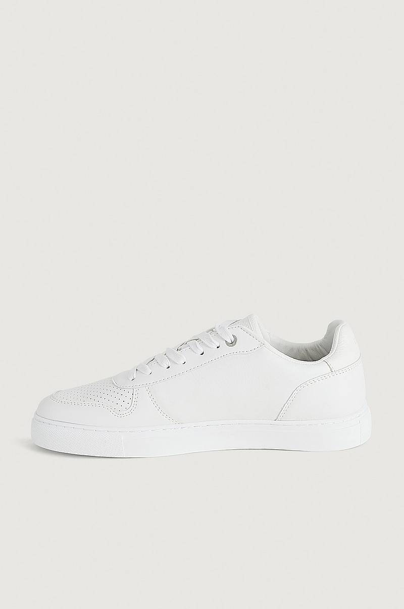 Sneakers T220 LOW TMP M