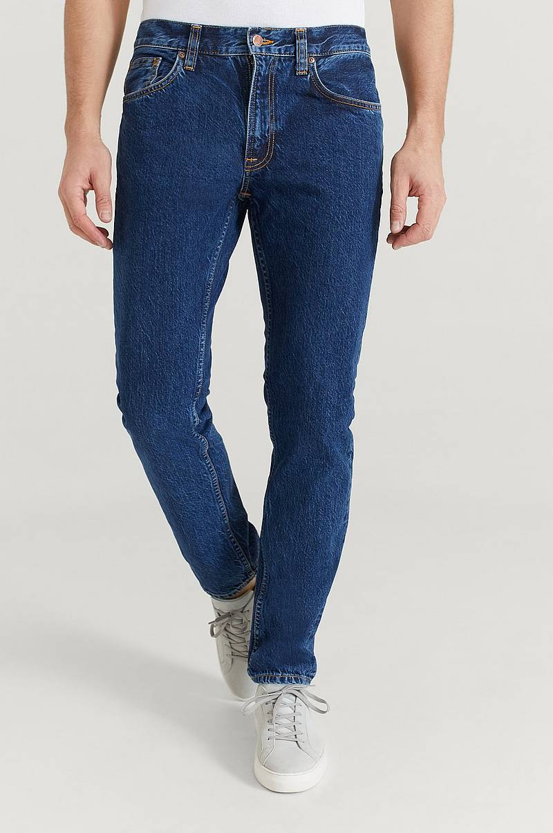 Jeans Gritty Jackson