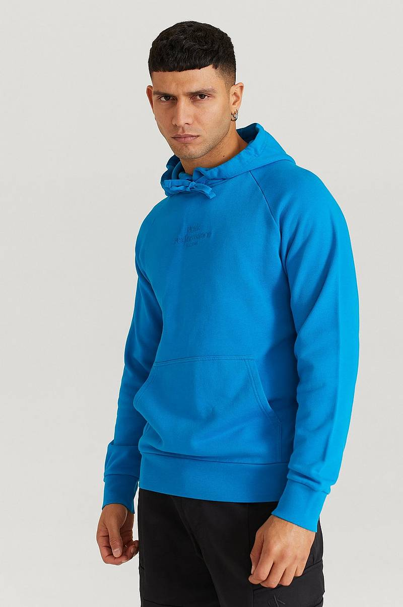 Hoodie M OR LI HO North Atlantic