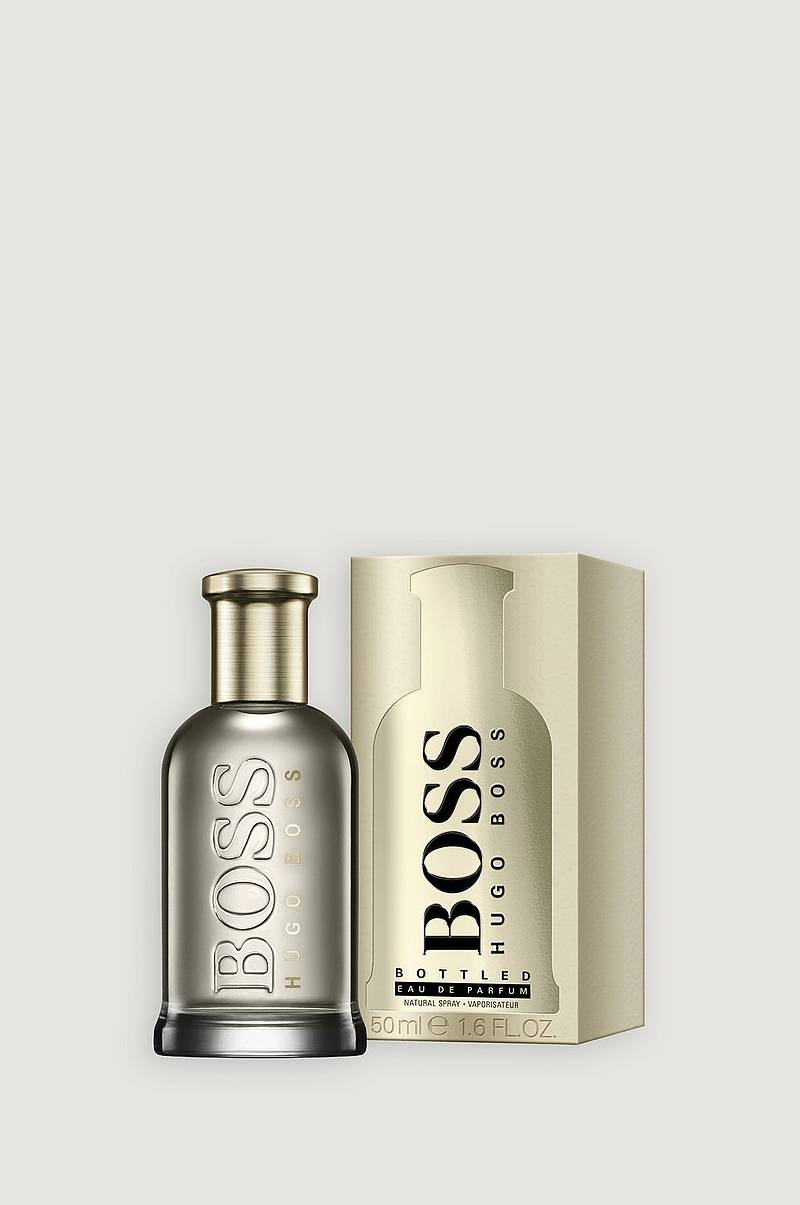 Parfym Boss Bottled EdP 50 ml