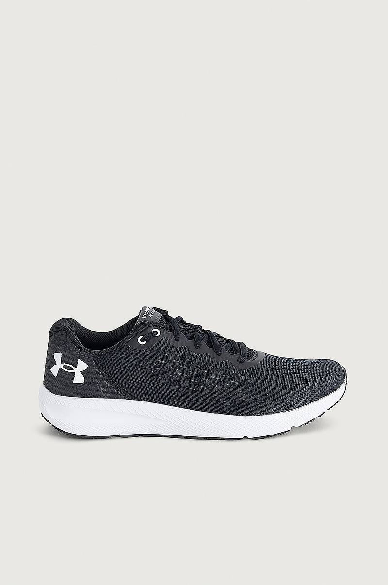 Sneakers UA Charged Pursuit 2 SE