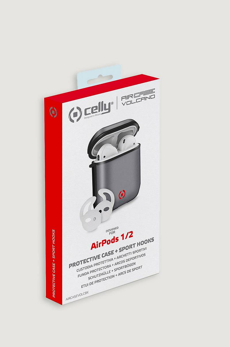 Aircase Airpods-futteral V