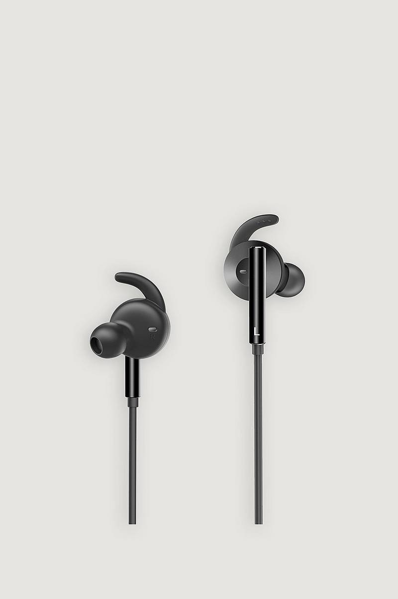 In-ear Bluetooth-hovedtelefoner ANC