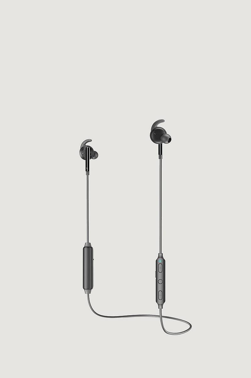 In-ear Bluetooth-ørepropper ANC