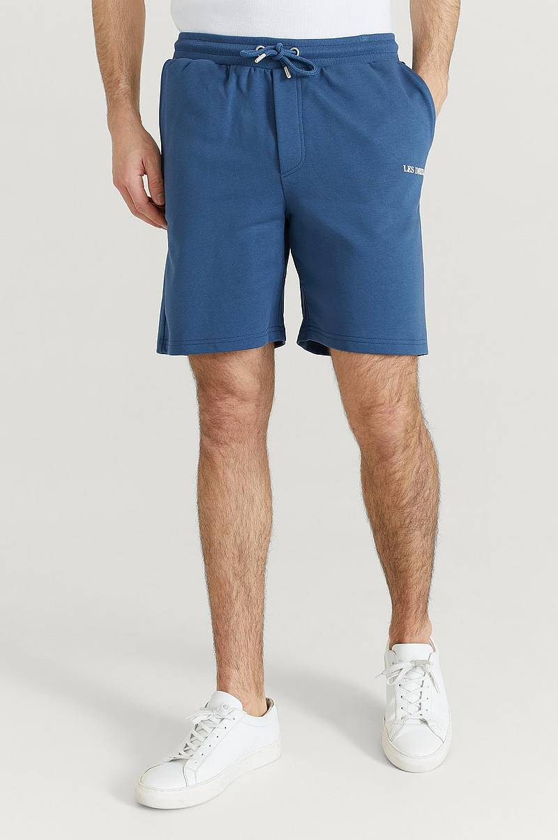 Shorts Lens Sweatshorts