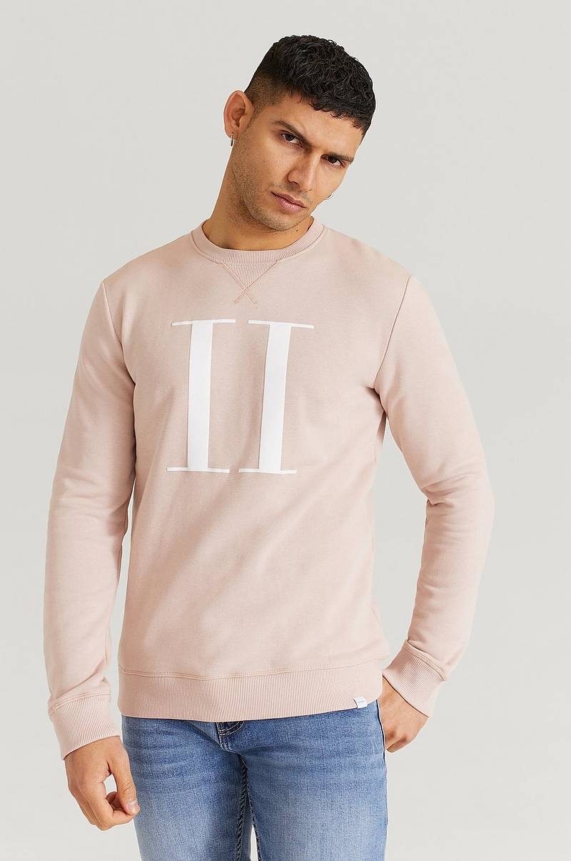 Collegepusero Encore Light Sweatshirt