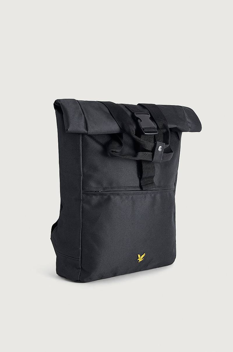 Rygsæk Roll Top Backpack