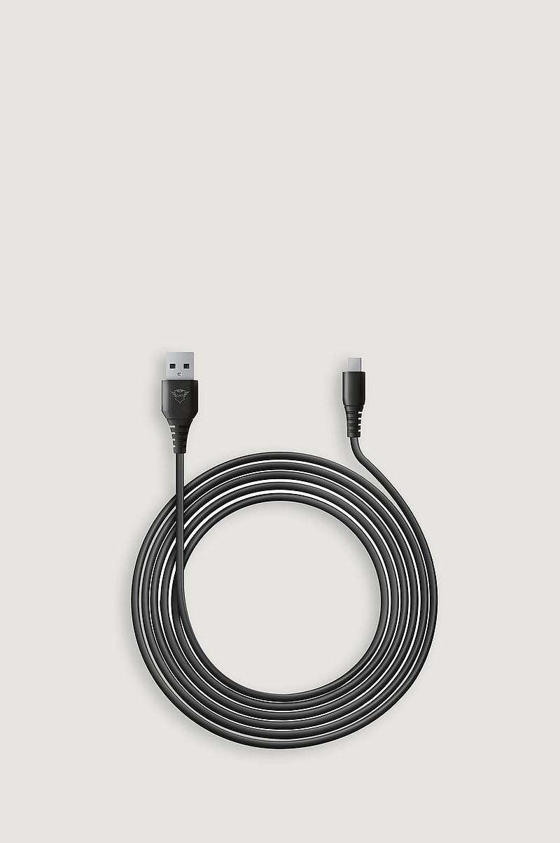 Ladekabel GXT 226 Play & Charge Cable 3m