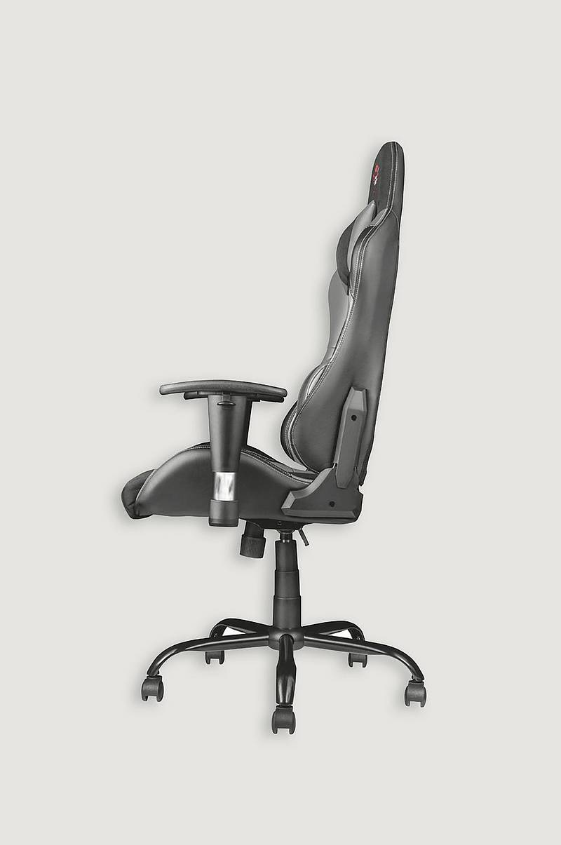 Gamingstol GXT 707R Resto Gaming Chair Gr
