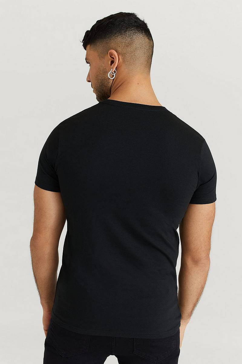 T-Shirt Slipknot Tee