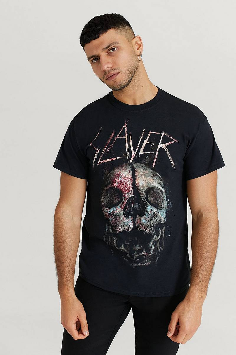 T-Shirt Slayer Tee