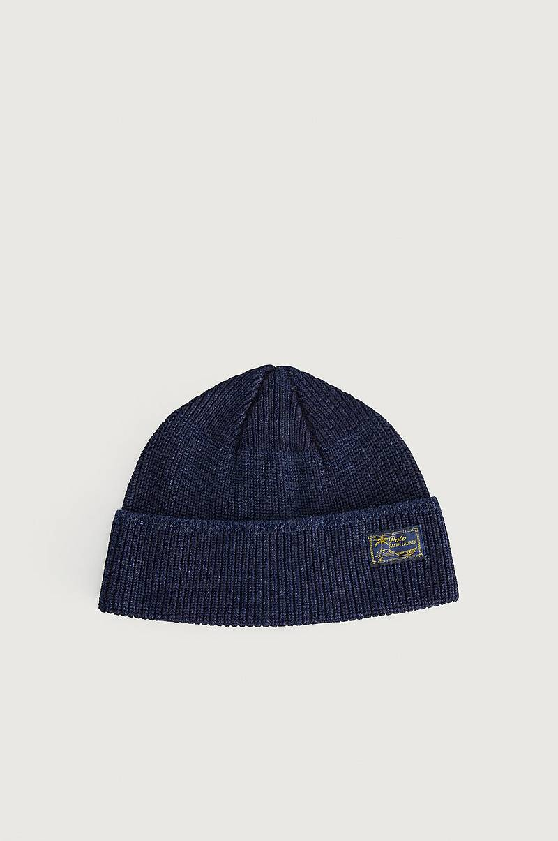 Hue Surplus Hat