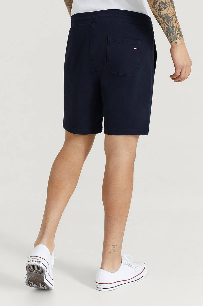 Shorts Essential Tommy Sweatshorts