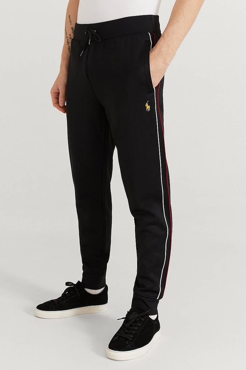 Collegehousut KSC91 Lunar Pants