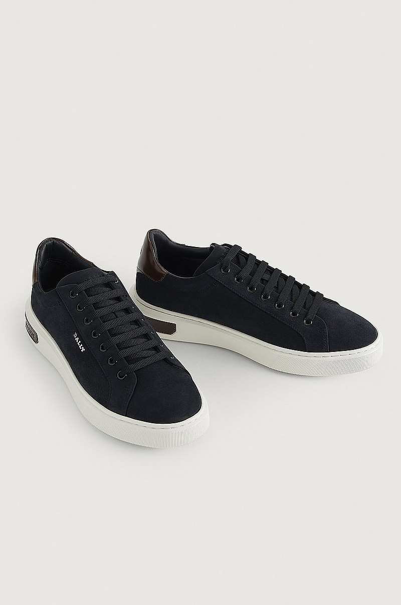 Sneakers Miky/100