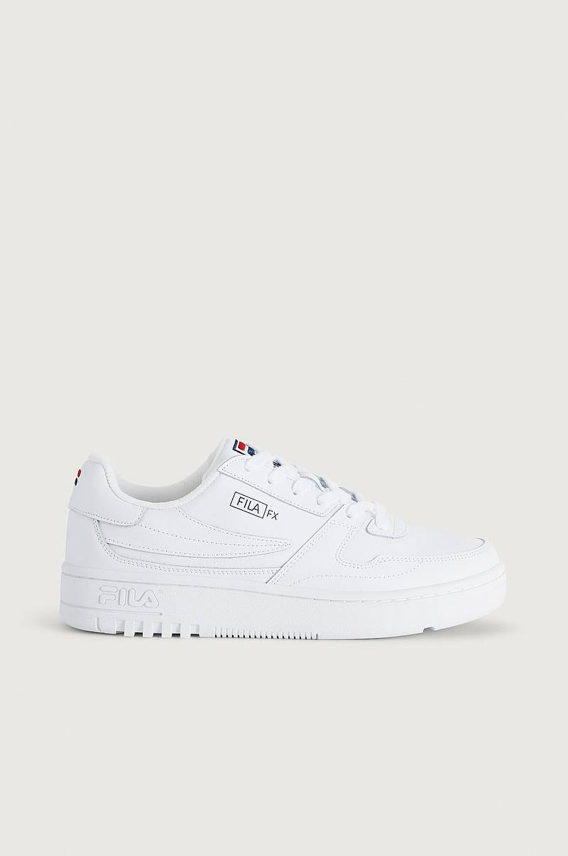 Sneakers Fxventuno L low