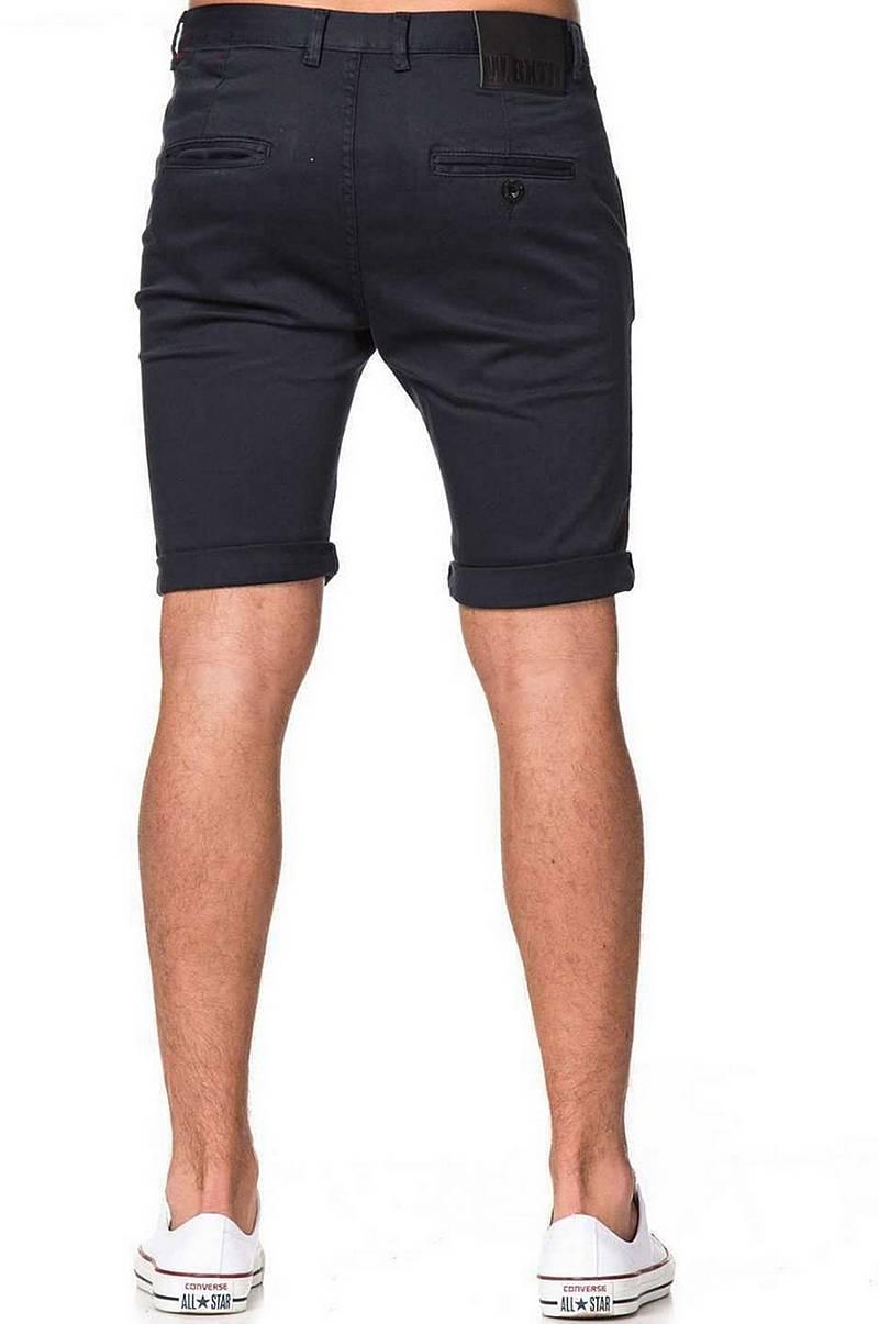 75d8d83f084c Köp kläder för män - Snabb leverans & Fri retur! - Stayhard