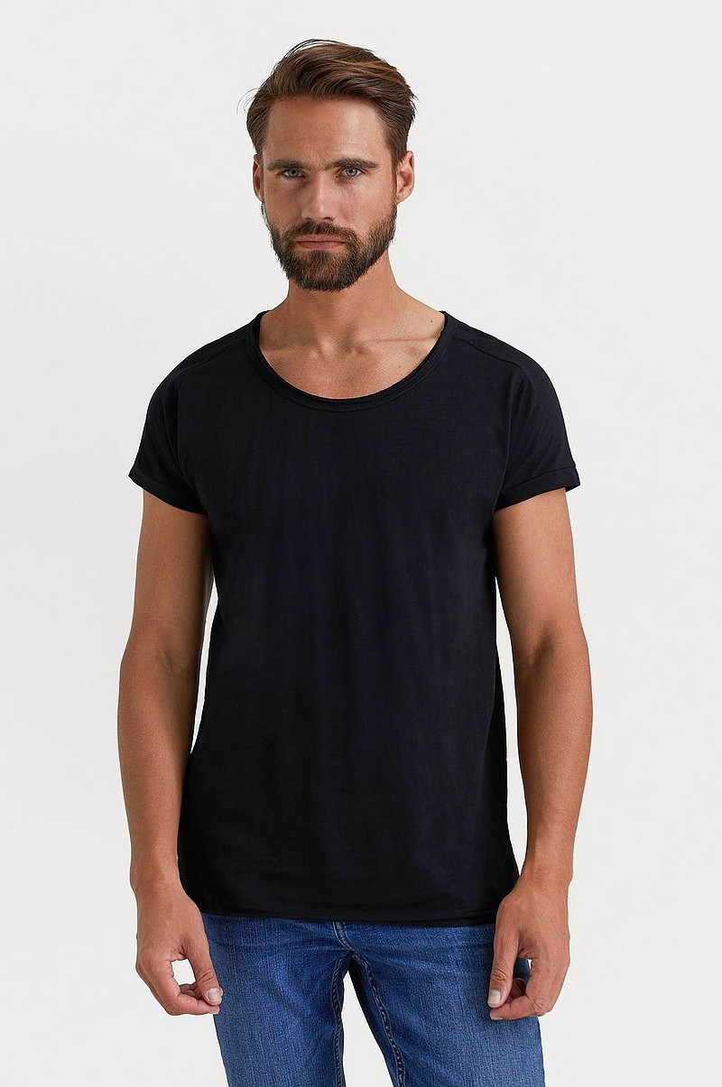 T-shirt William Tee