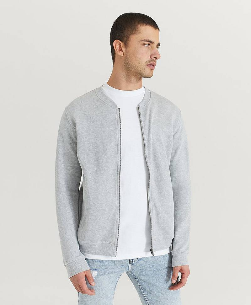 Andy Zip Bomber