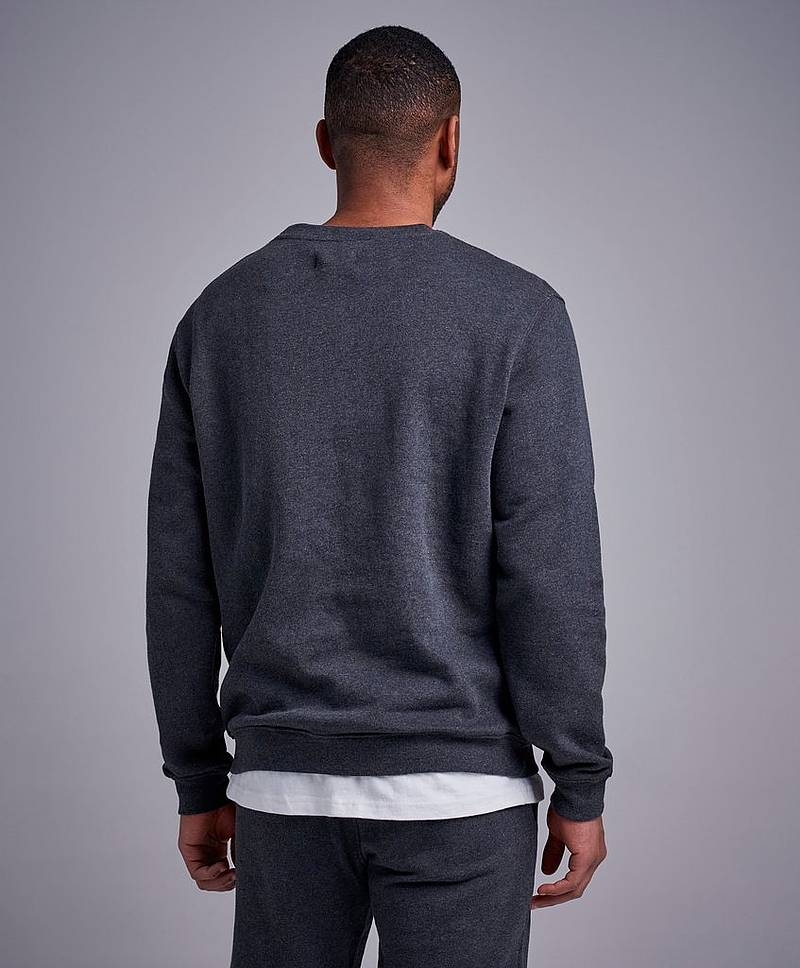 Andy Crew Sweater