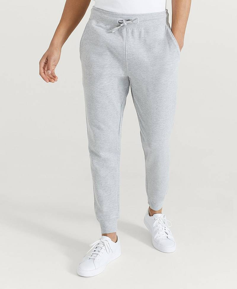 Joggersit Andy Sweatpants