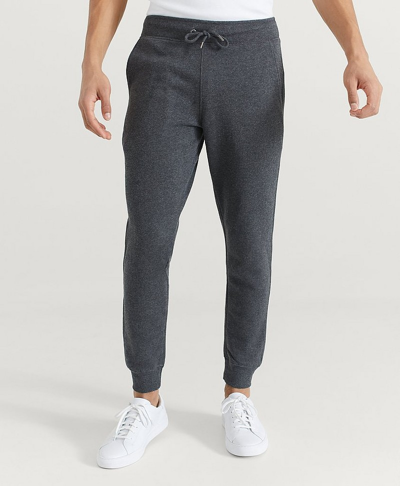 Joggers Andy Sweatpants