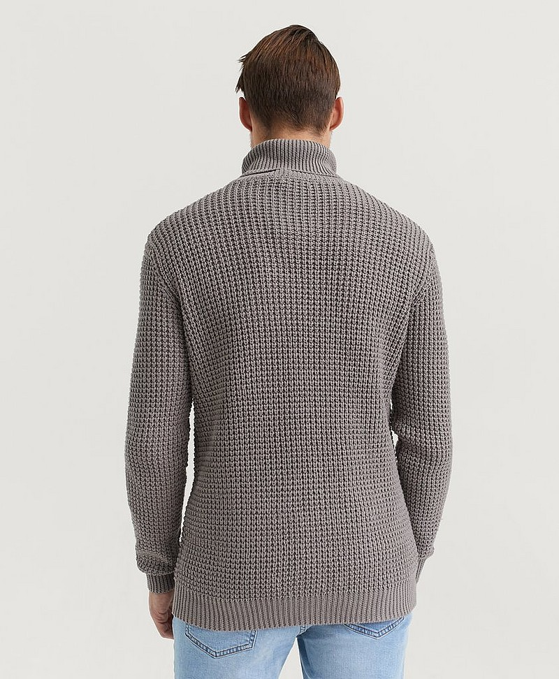 Pologenser Nick Rollneck