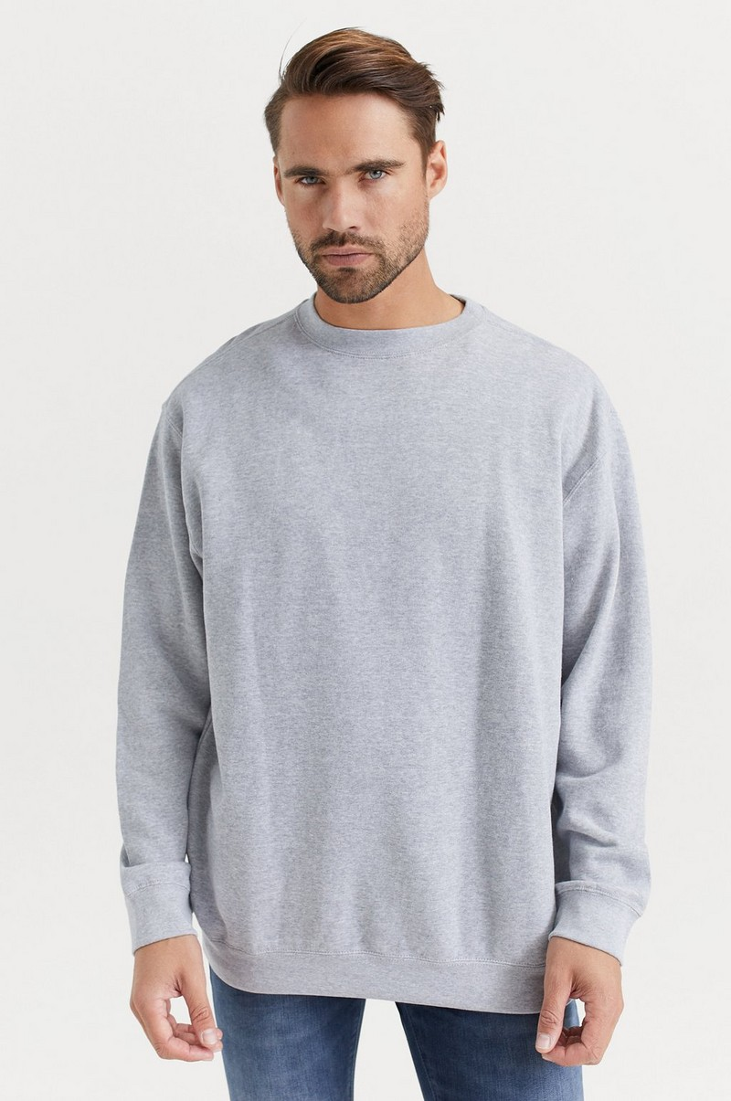 Sweatshirt Perfect crew