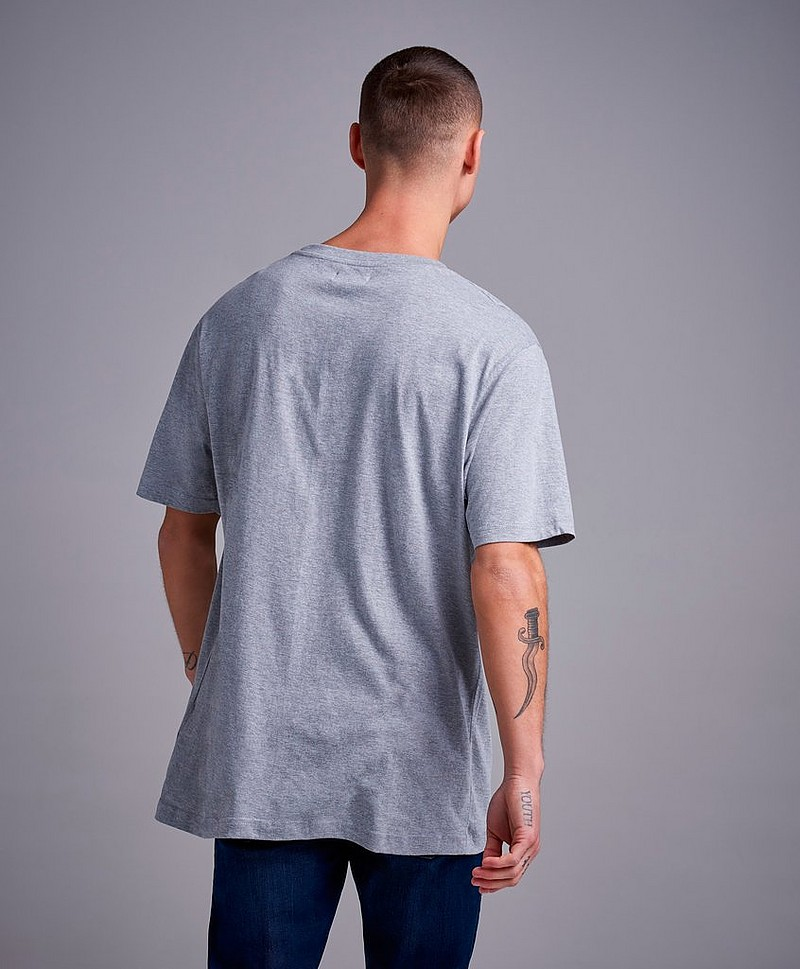 T-shirt Relaxed Tee II