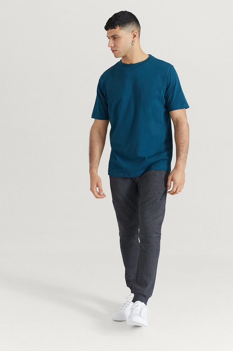 T-shirt Relaxed Tee