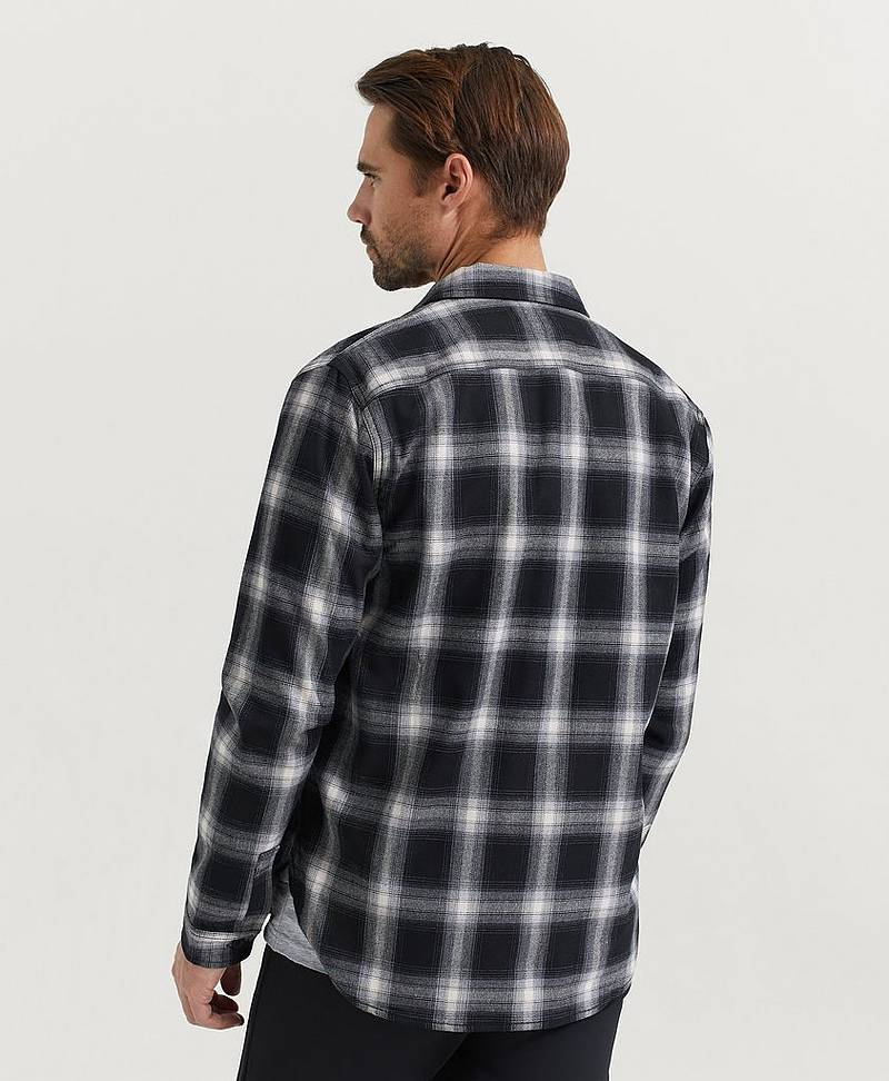 Skjorta Heavy Favourite Shirt
