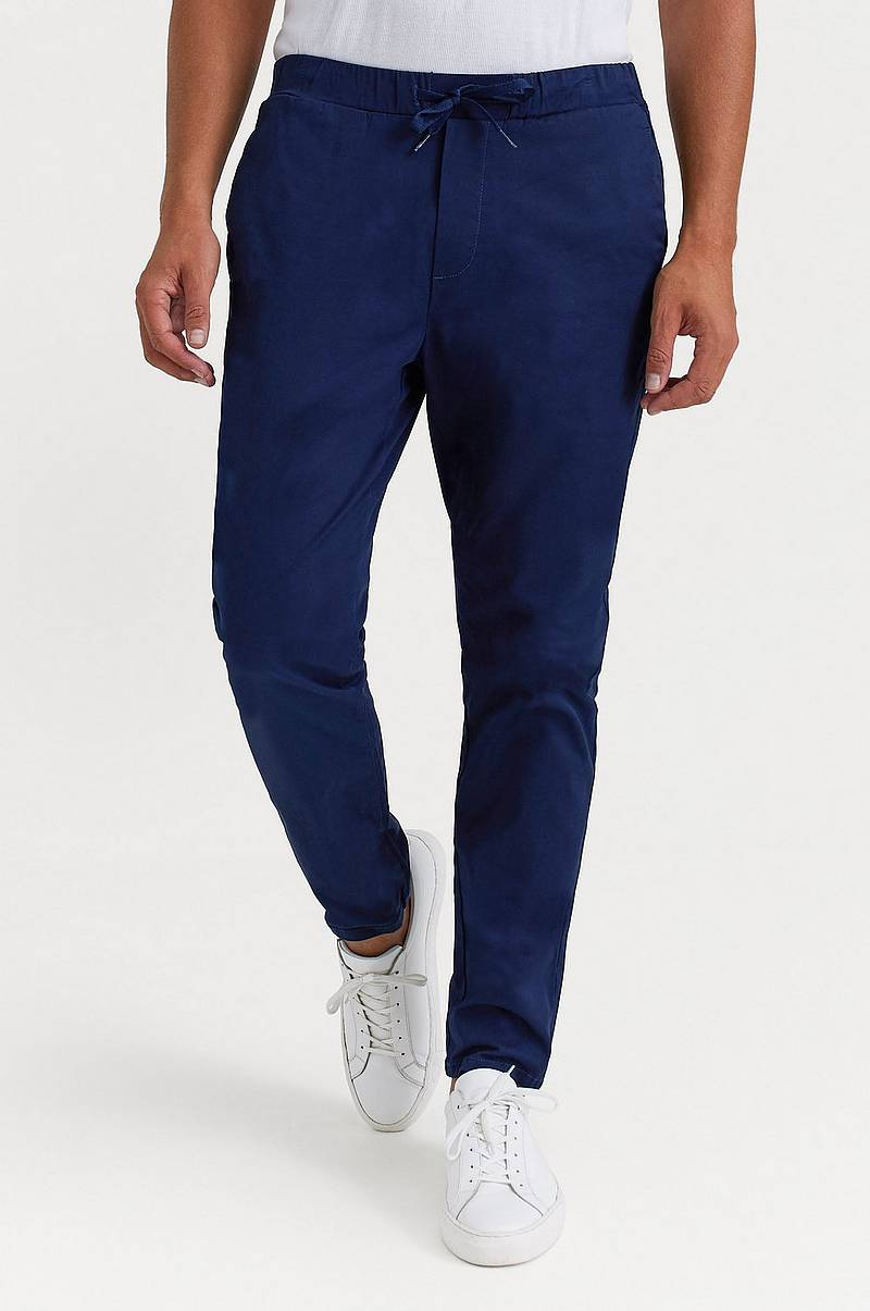 Bukser Drawstring Trousers
