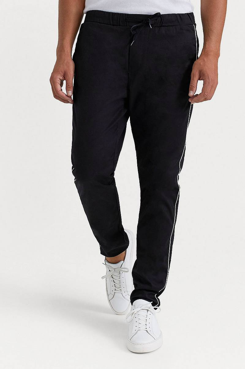 Housut Drawstring Trousers