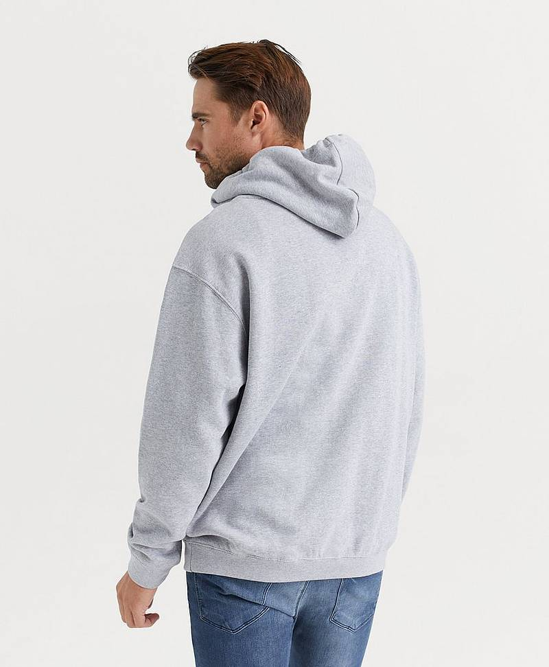Game Dropped Hoodie