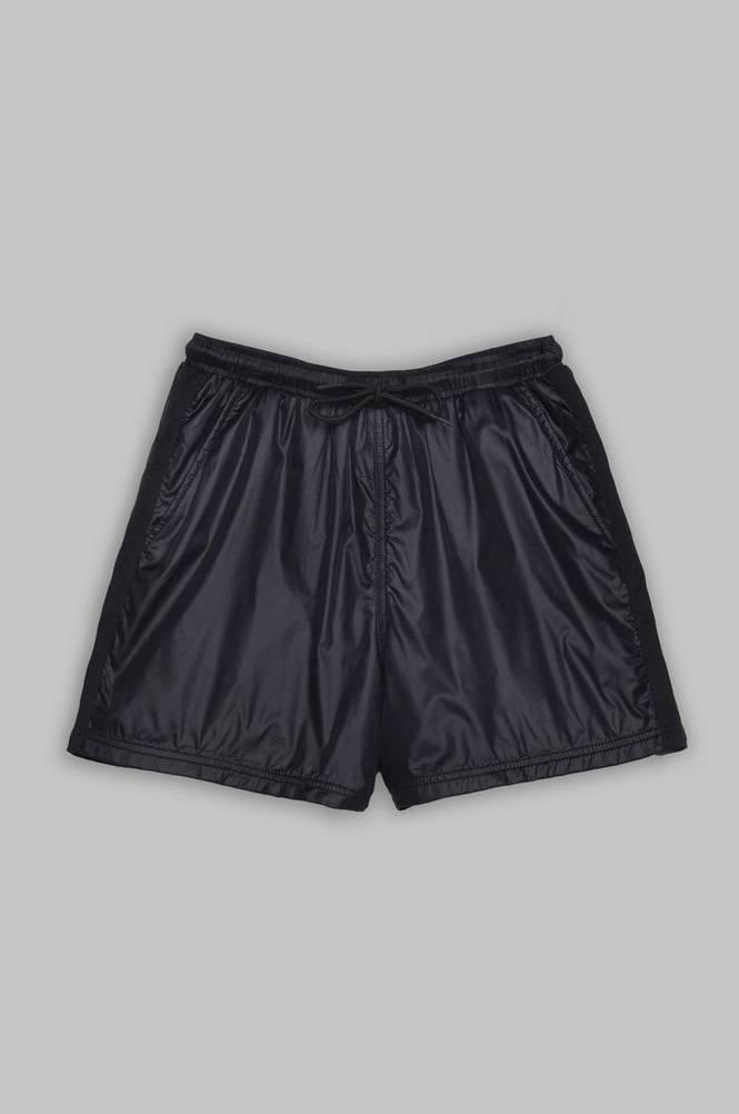 Mooky Shorts