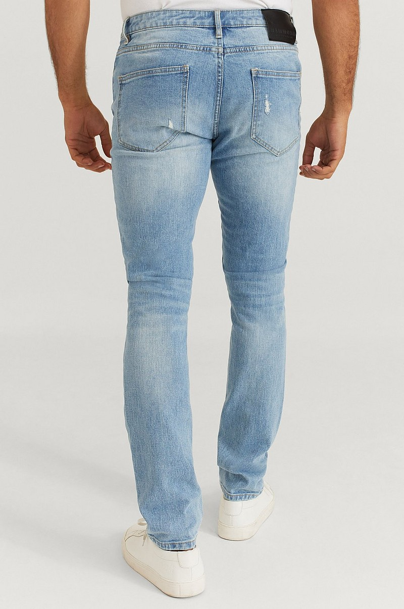 Nevada Jeans