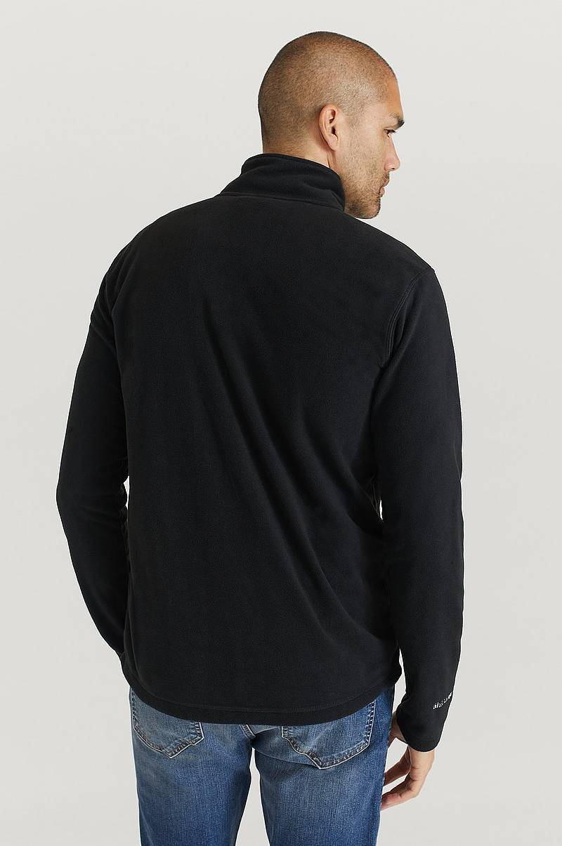 Fleecetakki Basic Fleece M