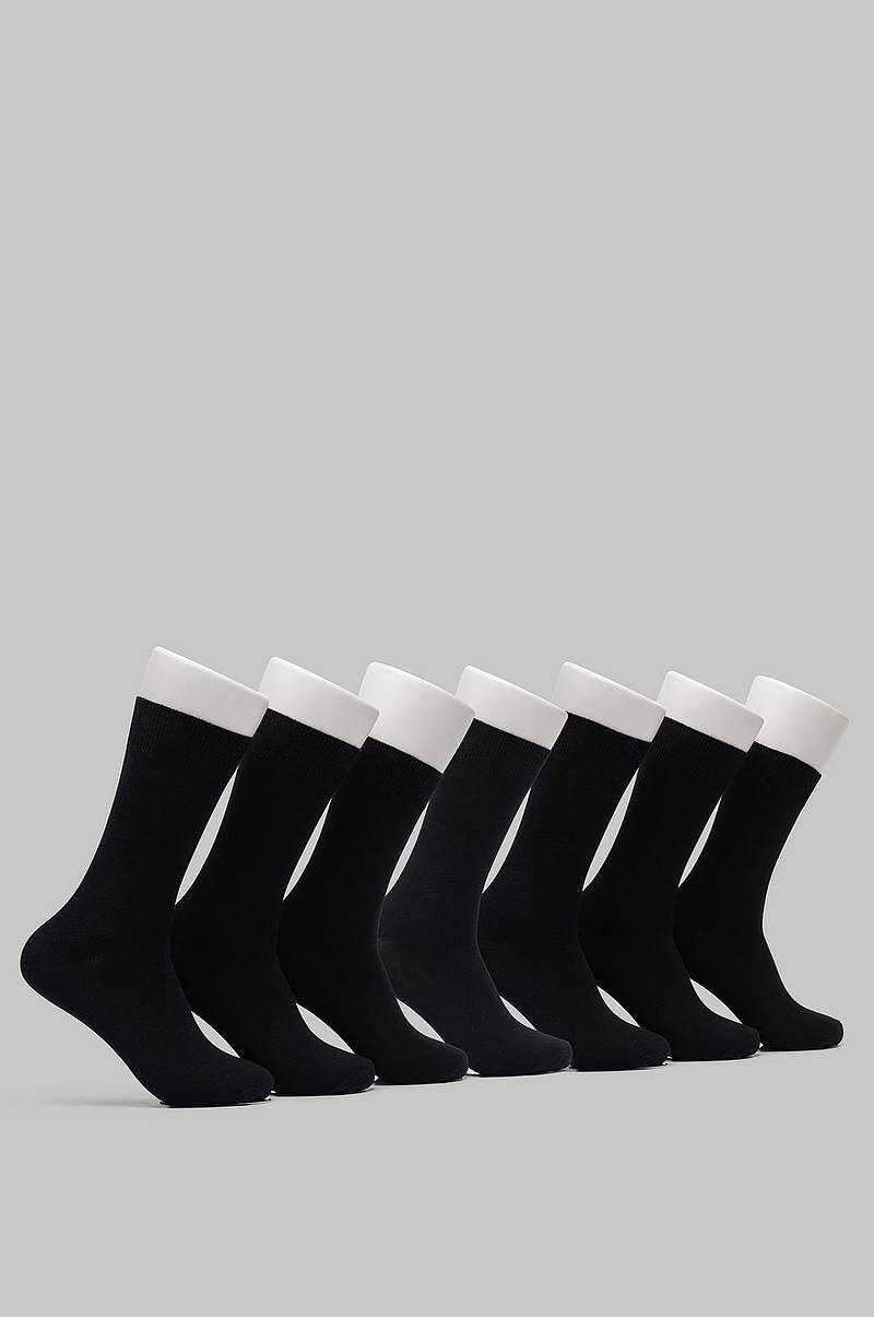 Strumpor Weekpack Socks