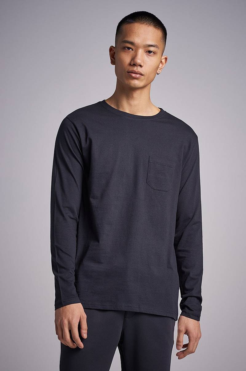 Andy LS Tee