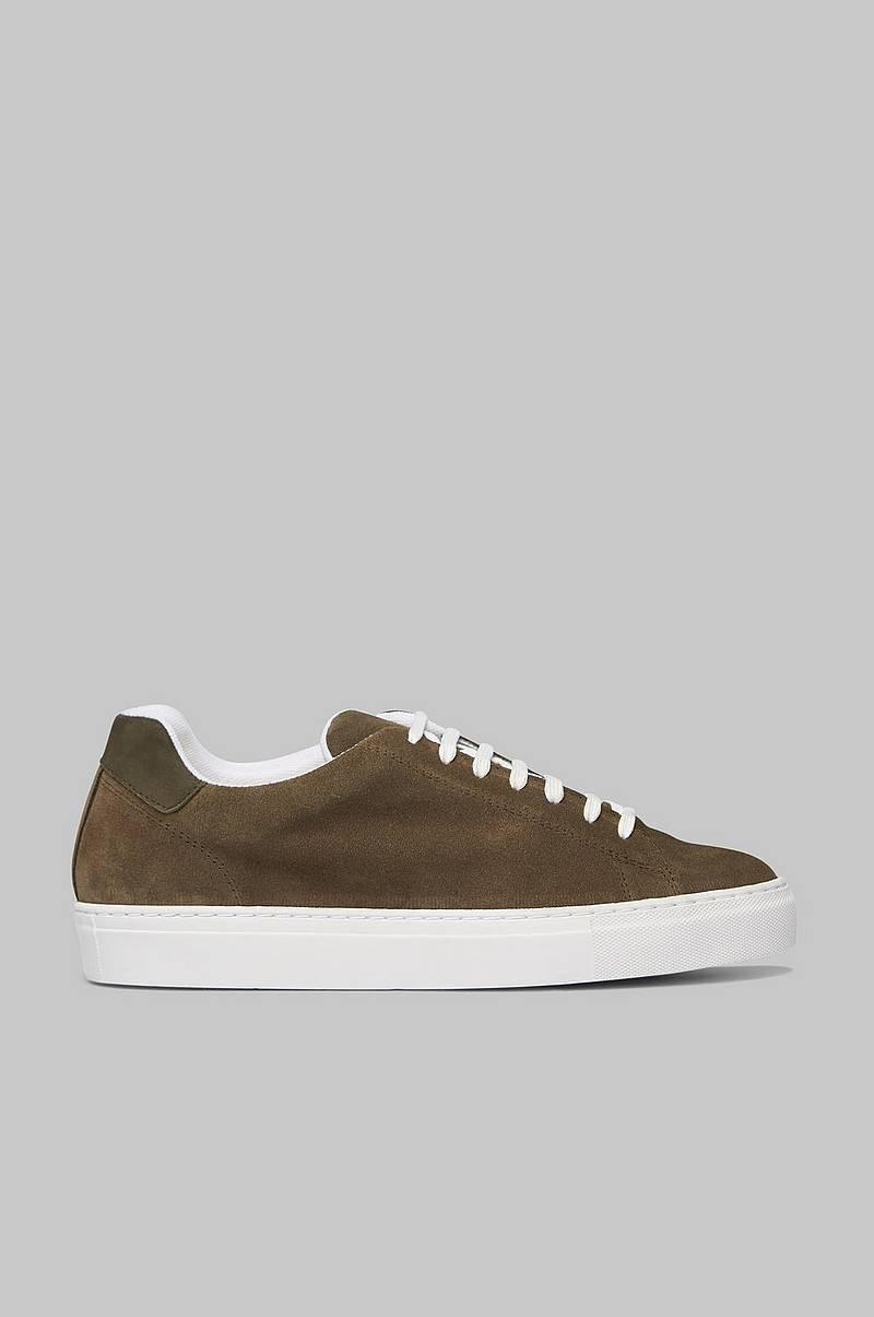 Sneakers   Herr Stort utbud Köp online Stayhard.se