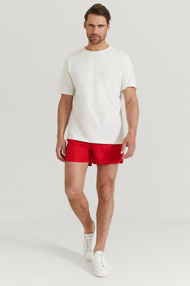 Badeshorts Swim Shorts