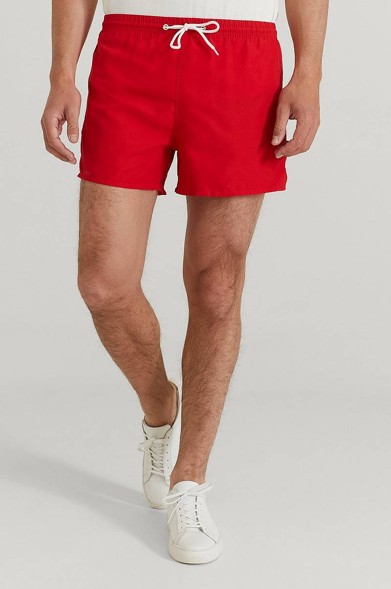 Badshorts Swim Shorts