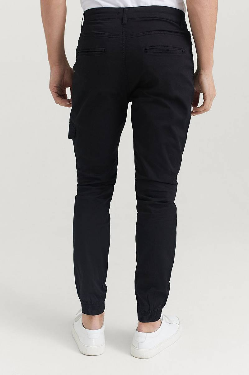 Cargohousut Favourite Cargo Trousers