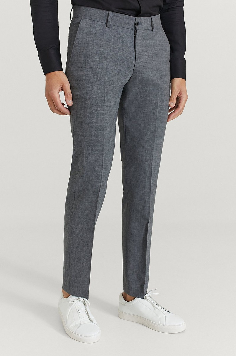 Byxor Tyler Suit Trousers