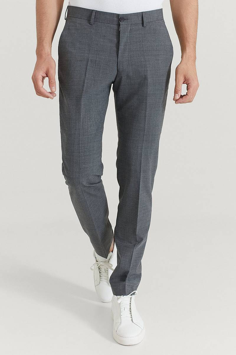 Bukse Tyler Suit Trousers