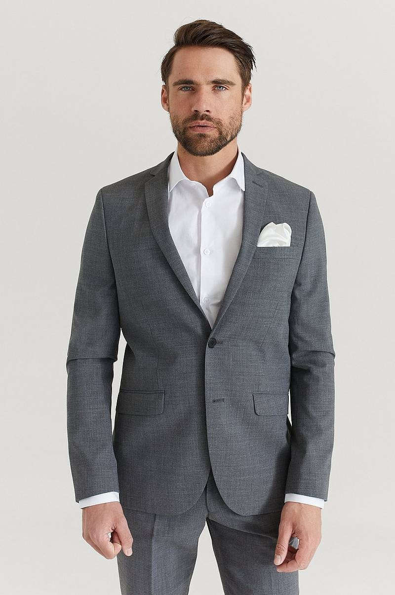 b9d4e50bed2e Snygga kavajer & kostymer för herr online - Stayhard.se