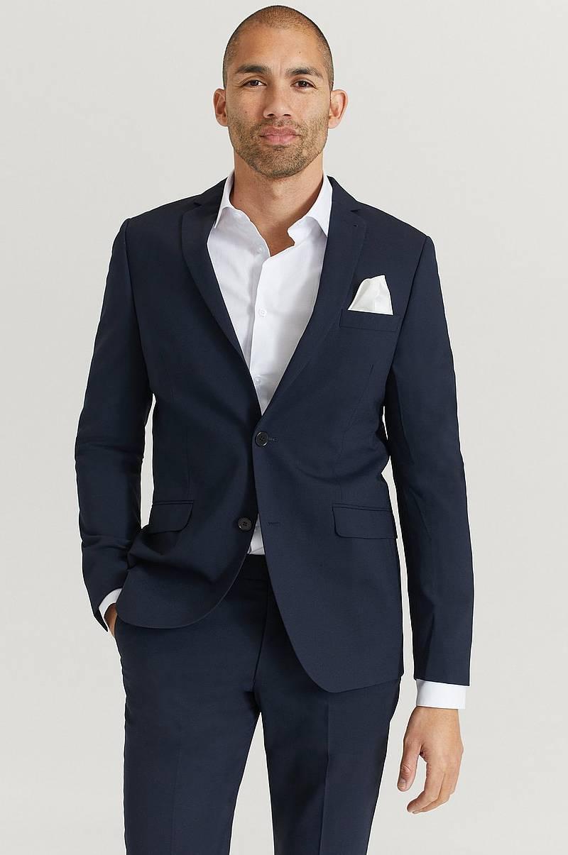 5bdca500363 Snygga kavajer & kostymer för herr online - Stayhard.se