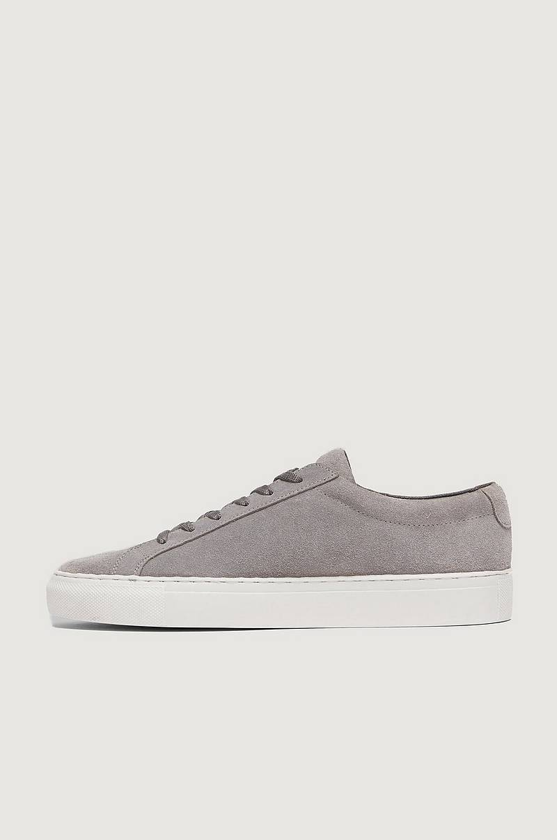 Tennarit Norton Sneaker