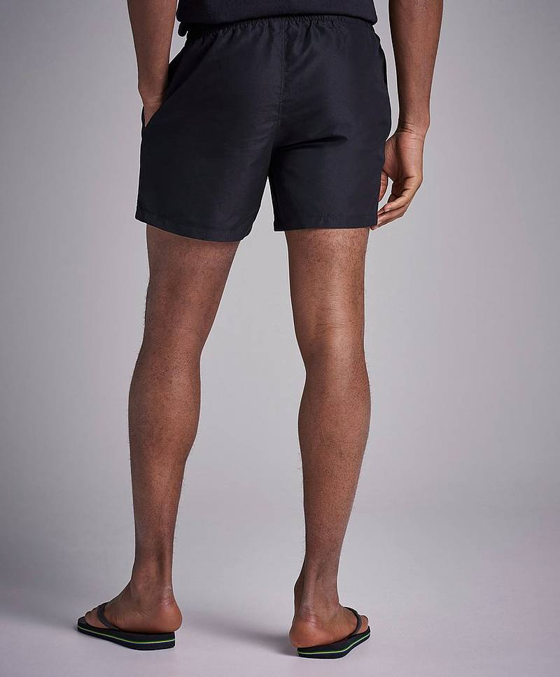 Becker Swimshorts