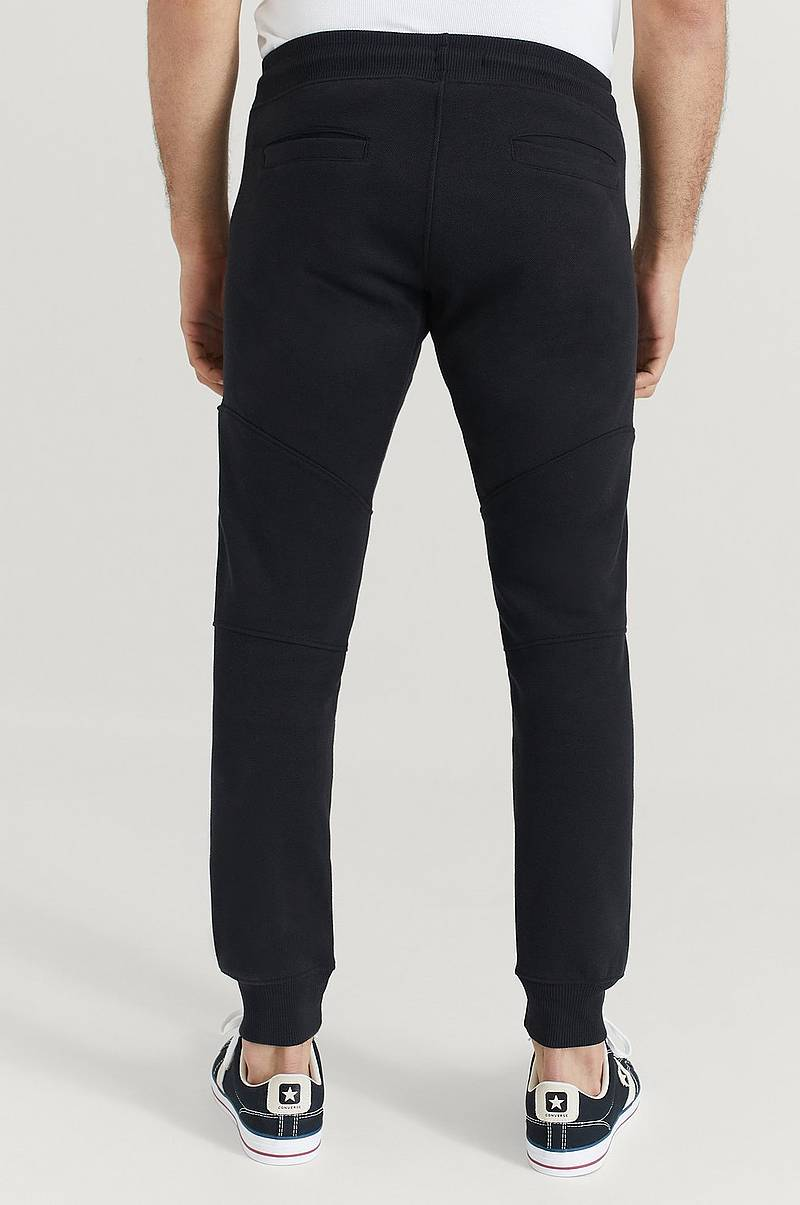 Joggebukse Slim Fit Jogger Pants